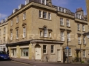 Chatham Row, Bath