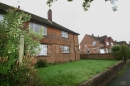 TUNBRIDGE WELLS | 2 bed(s)
