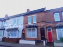 Erdington, Birmingham | 5 bed(s)
