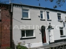 Hafod Cottages, Pant | 2 bed(s)