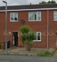 Soar Way, Hinckley | 3 bed(s)