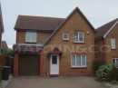 Chatham Close, Priddy's Hard | 4 bed(s)