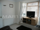 Crescent Street, Weymouth | 1 bed(s)