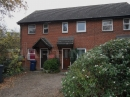 William Smith Close, Cambridge | 2 bed(s)