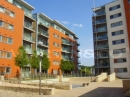 Orwell Quay, Marina Waterfront | 2 bed(s)