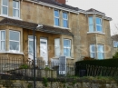 Tyning Terrace, Bath