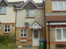 Bevan Close, Woolston