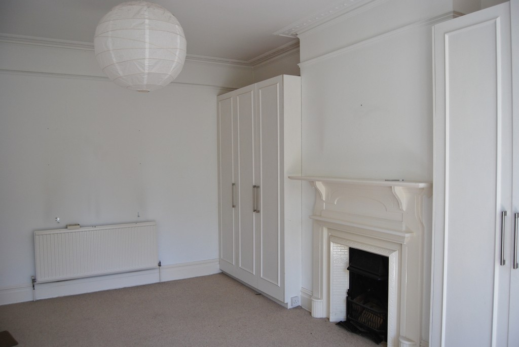 Rooms To Rent On Tonbridge Wells