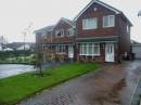 Selbourne Close, Westhoughton