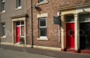 Seymour Street, North Shields, NE29 6SN
