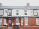 Princes Road, Ellesmere Port
