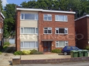 Woodside Court, Portswood, Southampton
