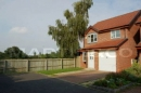 Brookview Close, Crewe