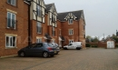 Laburnum Court , Rope Lane, Wistaston