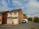 Skylark Avenue, Mountsorrel, Loughborough