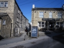 Back Town Street, Farsley