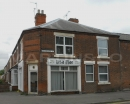 Flat 1  109 Newcastle Avenue, Worksop