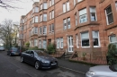 SHAWLANDS - Bellwood Street - Part Furnished