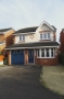 Lawnswood Drive, Goldthorpe